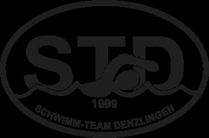 logo_team-site_transparancy