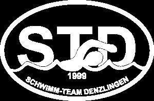 std-logo-weiß-ueberuns-logo